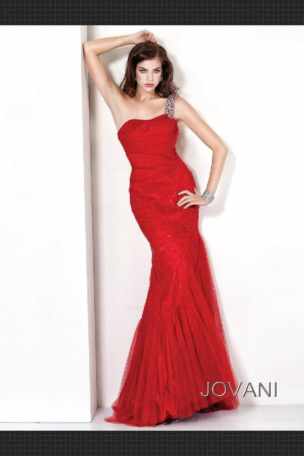 e85a7d83c566 Discount Sale Sexy Jovani Evening 171541 Dresses Sexy Evening Dresses   SexyEveningDresses Evening Dresses