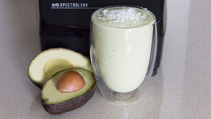 Avocado the fruit, is also known as Alligator Pear. There are so many ways to enjoy the avocado either raw or in puree form. Here's our Avocado Smoothie recipe for you. This recipe serves Ingredients 1 avocado halved & pitted 1 cup of milk 4 tbsp of honey 8 ice cubes Instructions 1. Blend all …