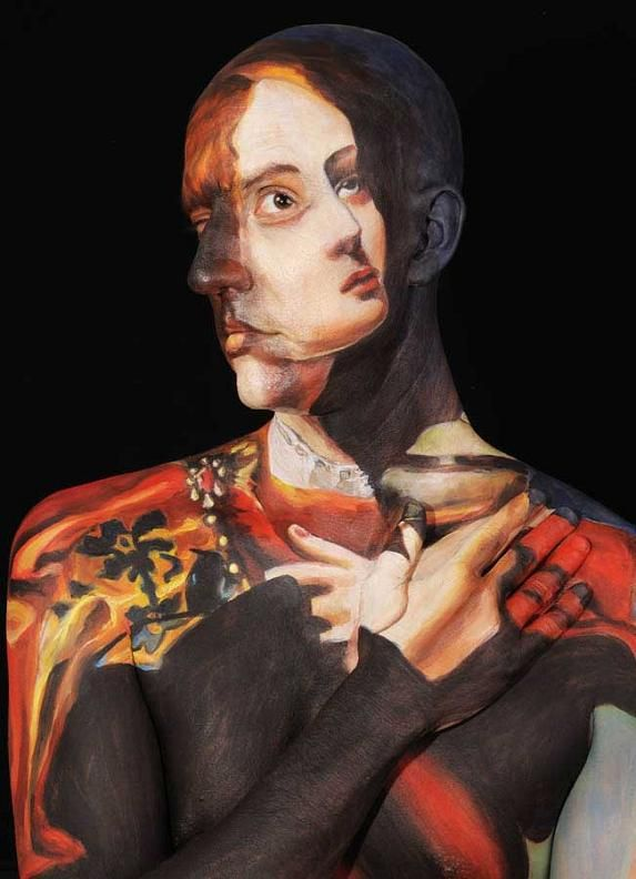 museum-anatomy-chadwick-and-spector-body-painting-classic-art-24