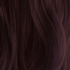 Henna Color Lab - Mahogany Henna Hair Color