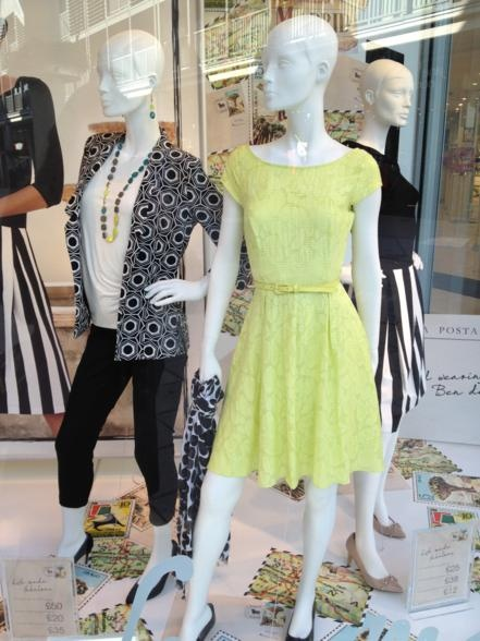 New Look Spring Collections