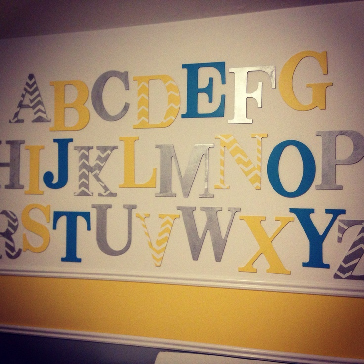 Bedroom Ideas Blue And Yellow Bedroom Colors Bedroom Ceiling Design Bedroom Colors For Kids Bedroom Carpet Runners: The 25+ Best Nursery Office Combo Ideas On Pinterest