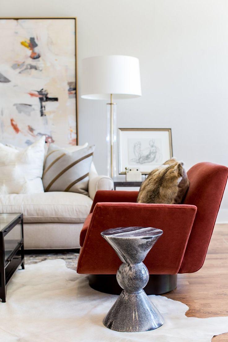 Supernova Swivel Chair In 2019 Livingfamily Room Pinterest