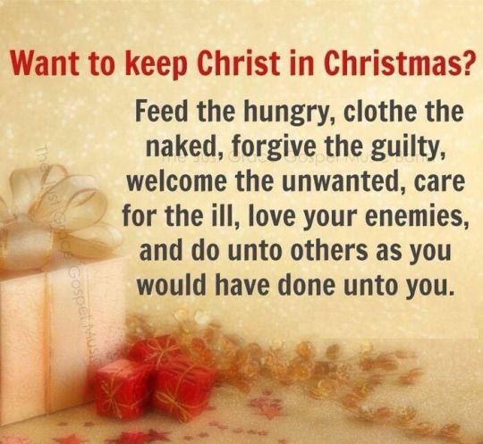 Yes Lord teach us to be generous, to give and not to count the cost!