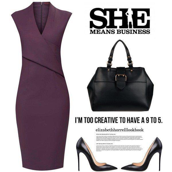 Vegan Leather Bag & Heels #chicity #herstyle #womanentrepreneur #womanpreneur #workingwoman #bosslady #bossbabe #officechic #luxurystyle #officestyle #officefashion #workwearstyle #ladyboss #bosslady #businesswoman #professional #styleinfluencer #styleguide #womenwithstyle #outfitinspiration #styleinspiration #fblogger #fashionblogger #fashiongram #fashioninspo #fashionlovers #instastyle #instafashion #liketkit #stylediaries #fashiondiaries
