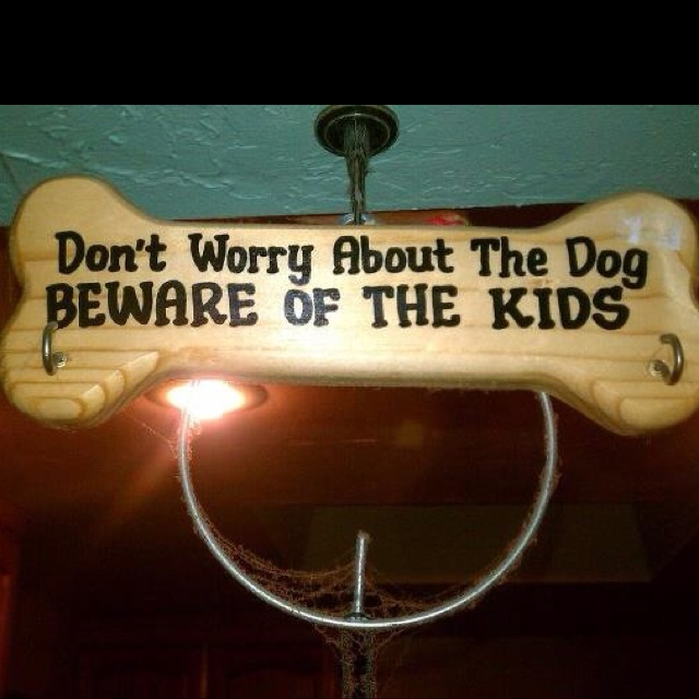 My mom definitely needs one of these!
