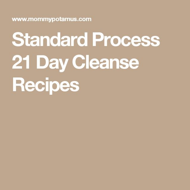 standard diet plan weight loss