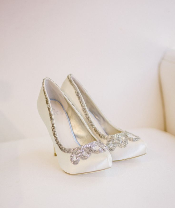 Lacey ben 62316 white wedding shoes wedding shoes
