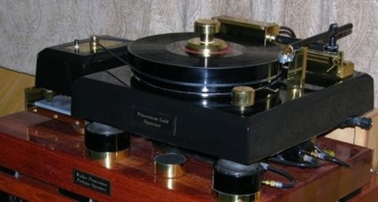 87 Best Turntables Images On Pinterest Record Player