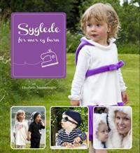 http://www.adlibris.com/no/product.aspx?isbn=8281733896   Tittel: Syglede for mor og barn - Forfatter: Elisabeth Almendingen, Elisabeth Almendingen - ISBN: 8281733896 - Vår pris: 242,-