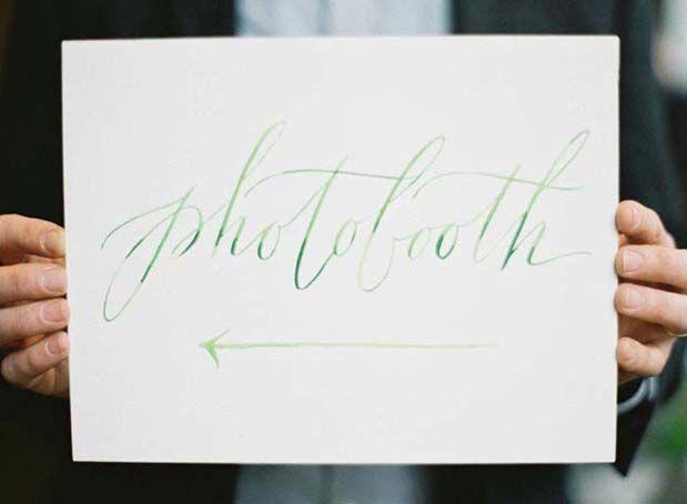 37 best modern calligraphy moderne kalligrafie images on