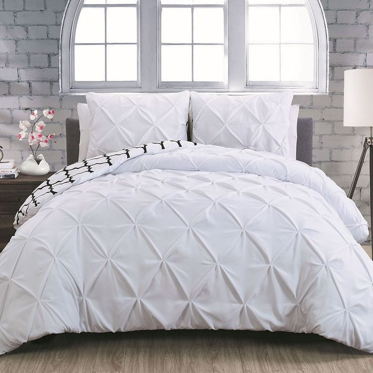 10 best collectie boxsprings images on pinterest 3 4 beds