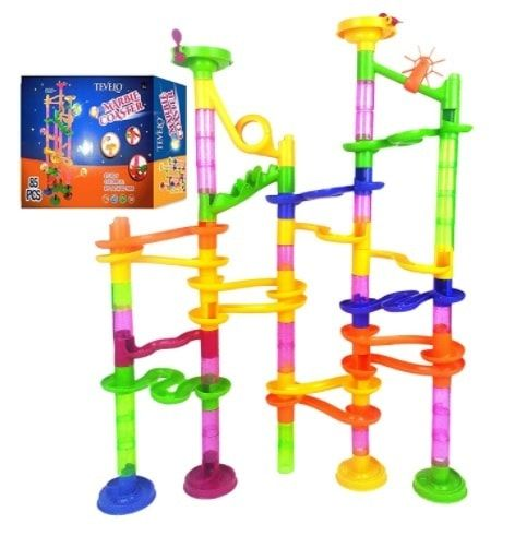 14 best marble run coaster collection endless design images on marble run coaster co fandeluxe Image collections