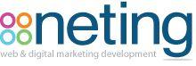 Guest Blog WebMarketing Seo: i vantaggi del Guest Posting sul Blog di Neting Web Bologna