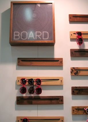160 Best Sunglass And Eyeglass Storage Images On Pinterest