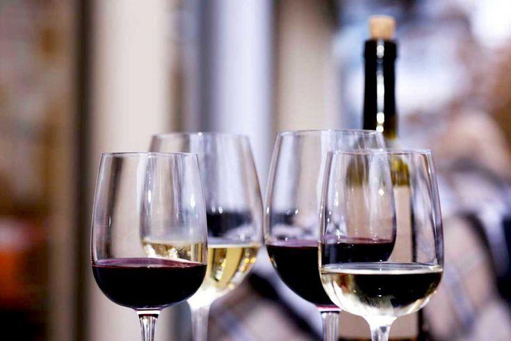 I 10 vini più convenienti di Slow Wine 2017, tutti molto buoni