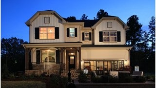 Beckett by Standard Pacific Homes: 3635 Halcyon Drive  Huntersville, NC 28078  Phone: 704-948-3222  Bedrooms: 2 - 6  Baths: 2 - 4  Sq. Footage: 1,959 - 3,614  Price: From the Low $200,000's  Single Family Homes Check out this new home community in Huntersville, NC found on www.NewHomesDirectory.com/Charlotte Standard Pacific Homes presents new single-family homes at Beckett. Located in popular Huntersville, North Carolina, Beckett is a brand new community offering a convenient lifestyle.