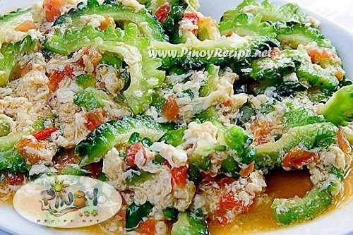 Pinoy breakfast philippine recipes pinterest pinoy filipino pinoy breakfast philippine recipes pinterest pinoy filipino and filipino food forumfinder Image collections