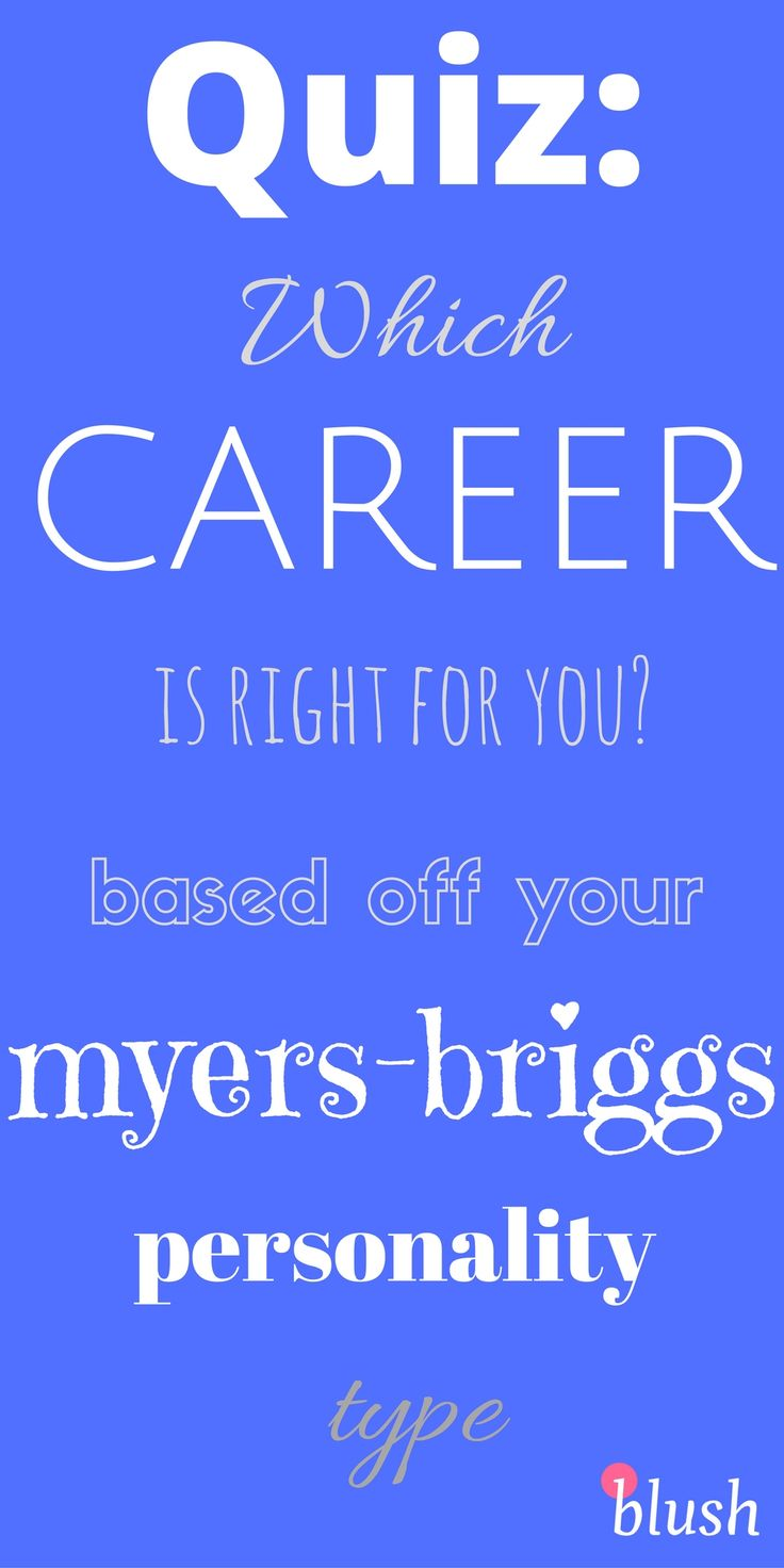 best ideas about new career career ideas resume looking for a new career hate your job then it s time to take this quiz and out which career is right for you based off your personality