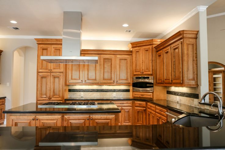 17 Best Images About Kitchen On Pinterest Copper Home
