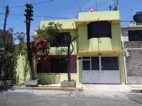 casa en venta, iztapalapa, ciudad de méxico, ciudad de