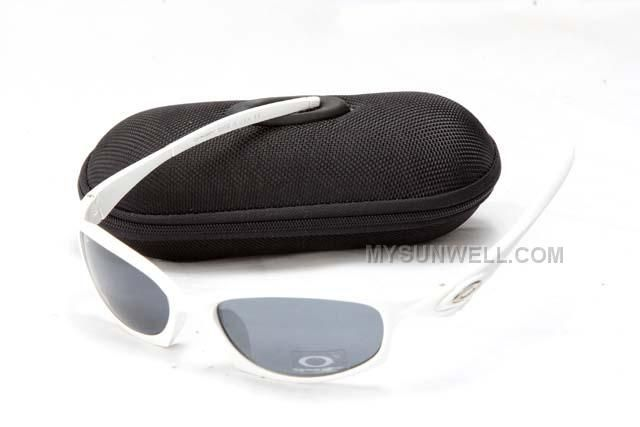 http://www.mysunwell.com/for-sale-oakley-