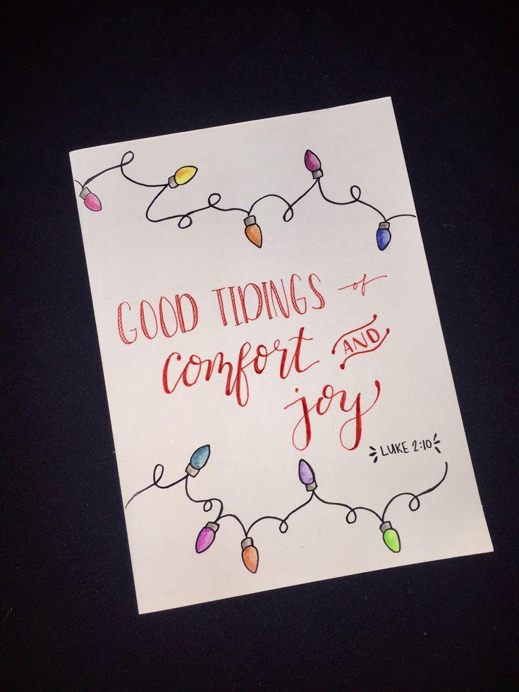 Best 25+ Christmas card quotes ideas on Pinterest Christmas card - blank xmas cards