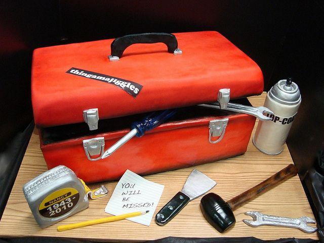tool box cake pop 2