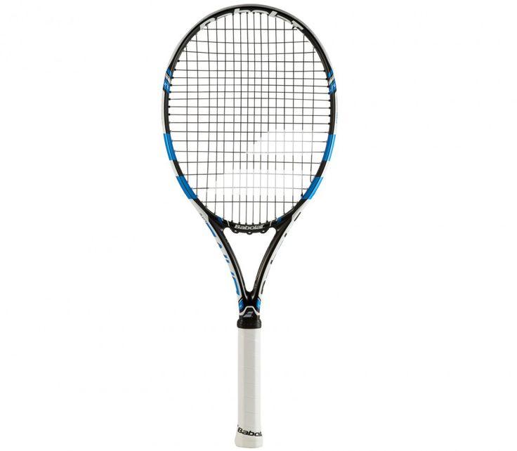 Babolat - Pure Drive Lite Raquette de tennis