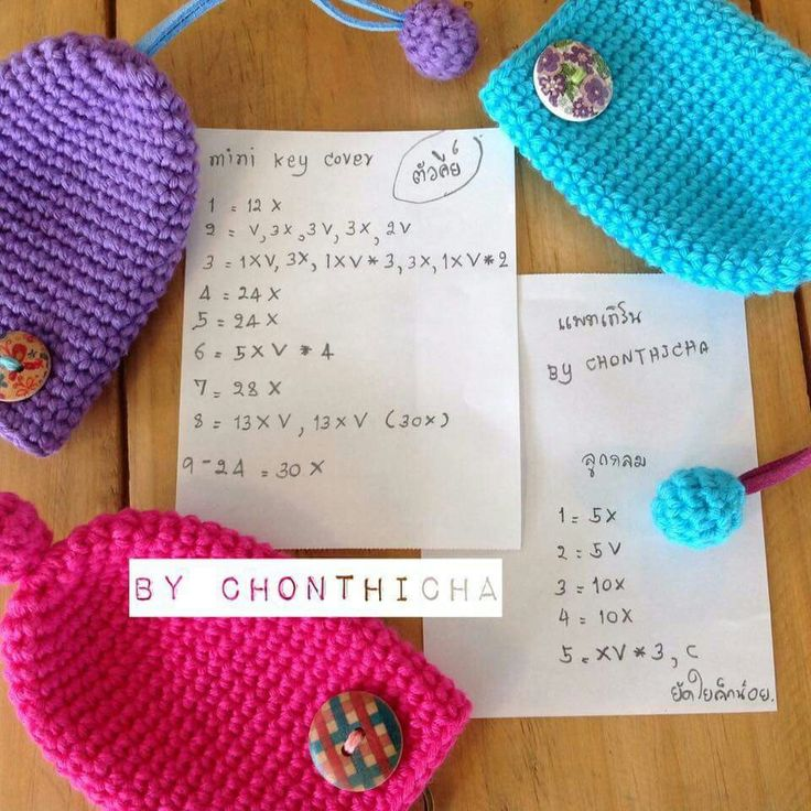 11 best Amigurumi Stitch images on Pinterest | Amigurumi, Amigurumi ...