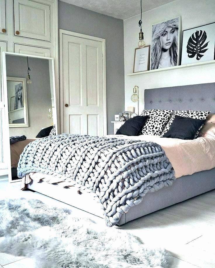 Blue Grey Gold Bedroom Luxury Astonishing Black And Gray Bedroom Walls Surprising Pink In 2020 Blue Bedroom Decor Grey And Gold Bedroom White Bedroom Decor