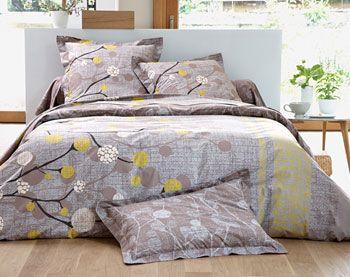 17 best images about housse de couettes on pinterest gaia overlays and vintage love. Black Bedroom Furniture Sets. Home Design Ideas