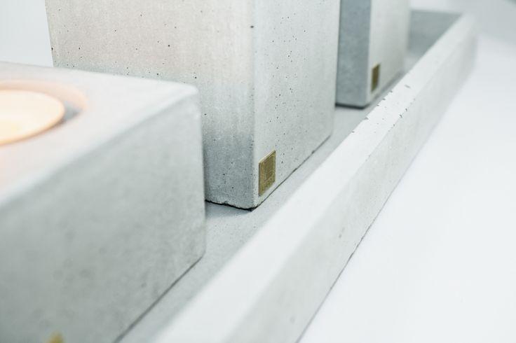 s3-swieczniki-beton-zestaw-taca-galeria-designu.jpg