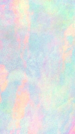 17 best images about wallpapers pastel on pinterest