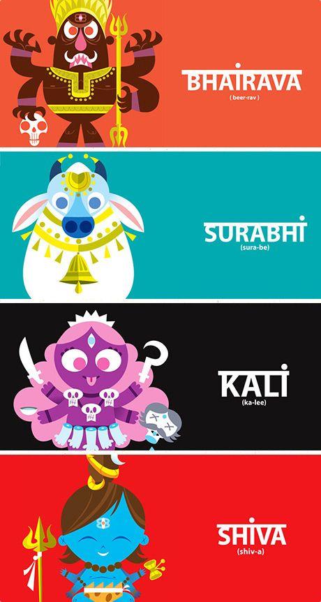 Resultado de imágenes de Google para http://www.made-in-england.org/images/Sanjay-Patel.jpg