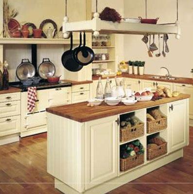 Les 174 meilleures images propos de cuisine campagnarde for Photo de cuisine campagnarde