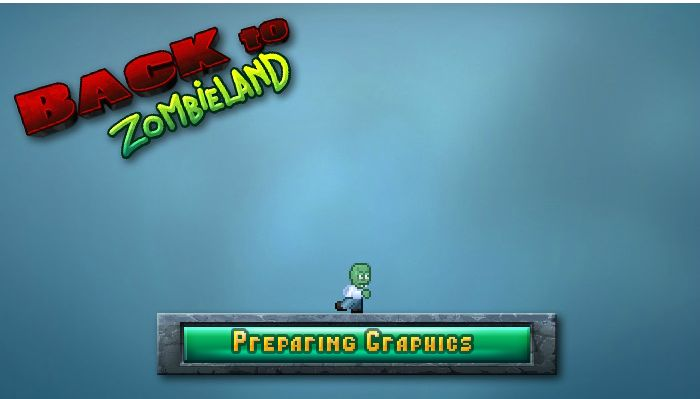 Back to Zombieland Hacked  https://sites.google.com/site/besthackedgames/back-to-zombieland
