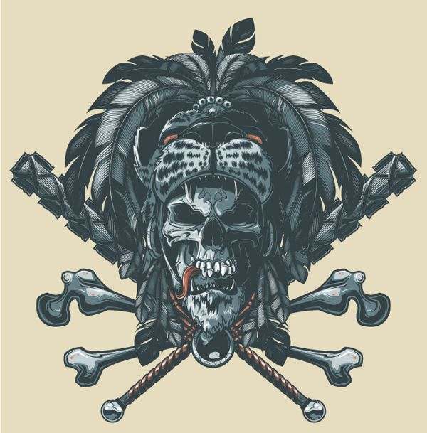 17 best images about mexico logo on pinterest logos for Jaguar warrior tattoo