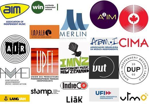 DIGITAL MUSIC NEWS:19 Indie Label Organizations Speak Out Against YouTube… | RIDDIM DON MAGAZINE