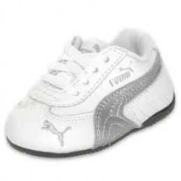 These little kid shoes are so adorable! Puma makes some awesome shoes for kids! I will definitely be purchasing some in the near future!