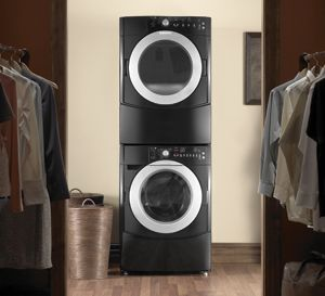 Best Washer Dryer Reviews Ideas On Pinterest Compact Washer