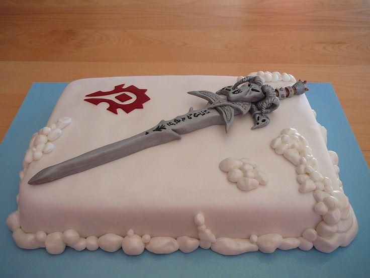 Нежный торт с днем рождения картинки сегодня отлично