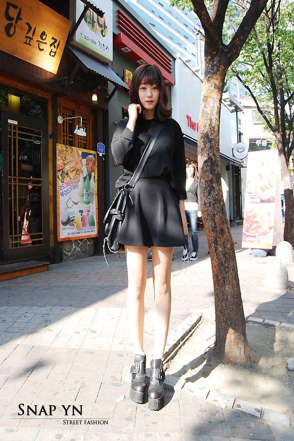 출처 www.snapyn.co.kr