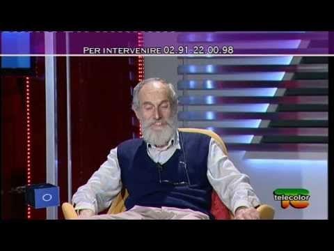 Box Mozzi: disturbi del cavo orale - 14.11.2014 - YouTube