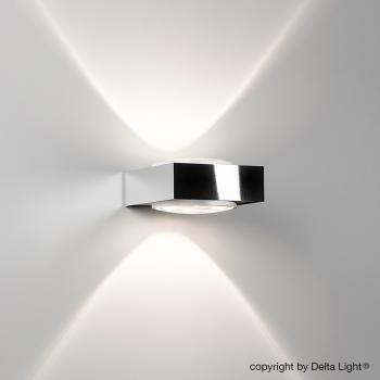 angenehme ideen wandleuchte retro inspirierende bild oder eeaeecbafadbea delta light