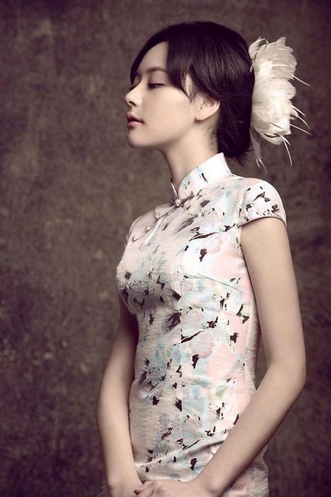 """lovely-asians: """" Asian babe Asian Girls on Twitter """""""