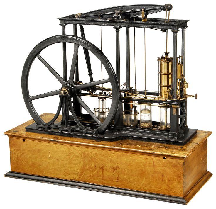 534 best images about models steam on pinterest models. Black Bedroom Furniture Sets. Home Design Ideas