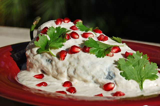 Everything you need to know about Mexican Independence Day: Foods for Mexican Independence Day
