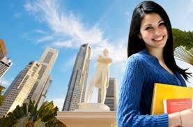 Glee Consultancy Services is one of the fastest growing Overseas Education Consultants in Chandigarh. Our trained Counsellors advise students on career to select their desired course according to their academic background.