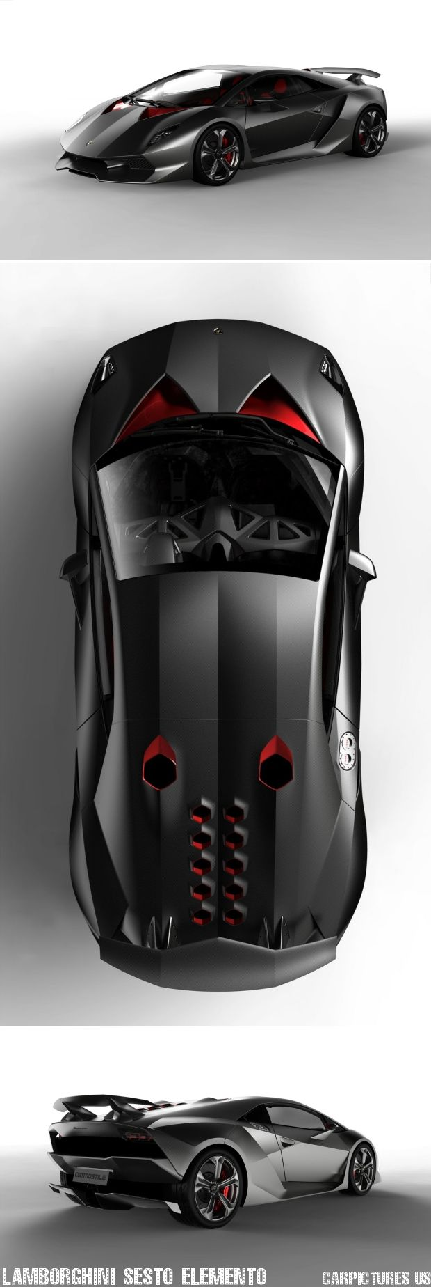 Lamborghini Sesto Elemento 106 St Tire & Wheel locations are home of the $45 wheel alignment (most cars), come see us at 106-01 Northern Blvd, 118-02 Merrick Blvd, 105-08 Northern Blvd, 79-20 Queens Blvd, 45-13 108 St serving Forest Hills and Rego Park  http://www.106sttire.com/wheel-alignment